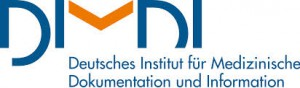 Duits Instituut voor Medische Documentatie en Informatie